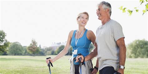 Younger women older men online chat