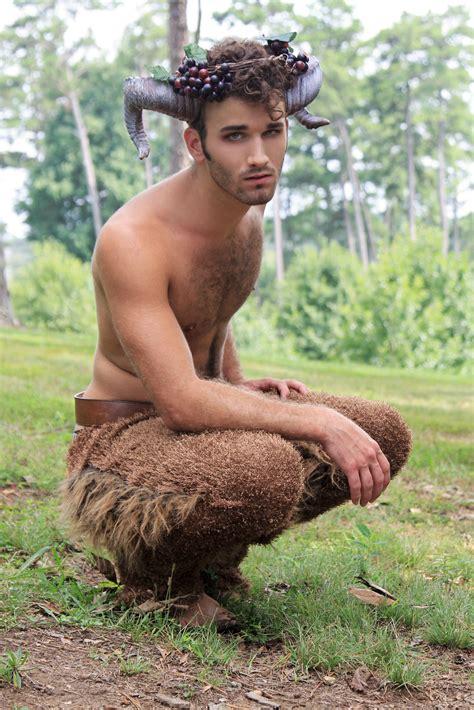 Nude greek men free galleries