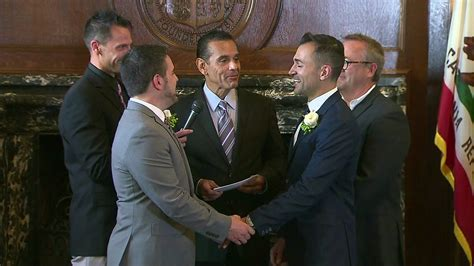 Judge chris piazza same sex marriage ruling