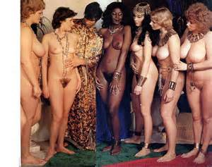 Nude Harem Girls Slaves Auction Xxx Pics Best Xxx Pics