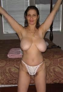 Amateur Milf Big Tits Nude Xxx Pics Best Xxx Pics
