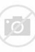Teenmodeling TV Alissa P Model