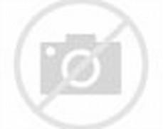 Modern Gypsum Decoration