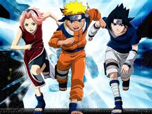 Tag: Naruto Shippuden Wallpapers, Backgrounds, Photos, Pictures,and