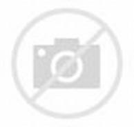 ... search: Gambar Foto Zonatrick Cewek Abg Ngangkang Download Ngintip