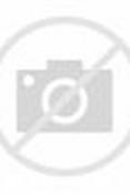 Eva R Candydoll TV Model
