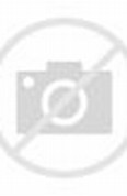 Diana Newstar Tiny Model Princess Pictures to pin on Pinterest