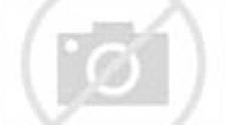 Download image Larissa Riquelme Sin Ropa Videos En Yippr PC, Android ...