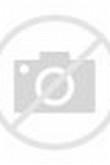 Imouto TV Junior Idol Momo Shiina