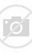 10 yo pthc green dresses for 9 year old | Organza Floor-length V-neck ...