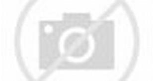 Japanese 12 Year Old Girl
