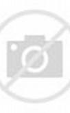 Hanna Teen Modeling TV Model