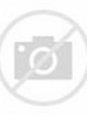 teen preteen non nude models video teen jamaican models 14y nude model ...
