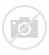 Cute Hair Braid Styles Step by Step