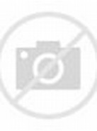 Imgchili Katya Vlad Model Custom Set   newhairstylesformen2014.com