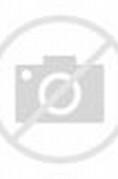 Model Maxwells Angels Helene