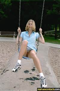 Oops Panties Peek Private Stash Pussy Slip Secret Shorts Teen Voyeur