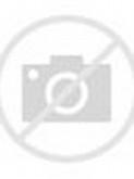 Pictures Site Com Boy Florian Image Search Video