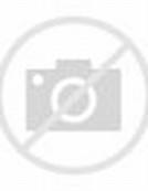 RU Boy Model Florian Poddelka