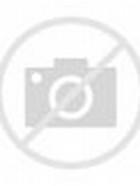 On Foto Bugil Spg Indonesia Cewek Cantik   Foto Artis - Candydoll