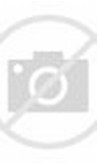 Teen Girls Beauty Pageants Dresses