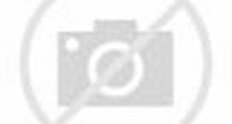 Dangdut Koplo Goyang Hot Darah Muda Lina Geboy Gabel | MP3 Portal