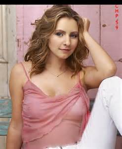 See More Beverley Mitchell nude girls pics & videos