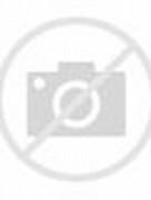 Love Little Girls Ls Models Underground