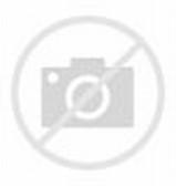 Download Bollywood Actress Katrina Kaif Ipad Wallpaper : mobimalt.
