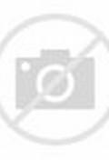 Japanese Junior Idols U12