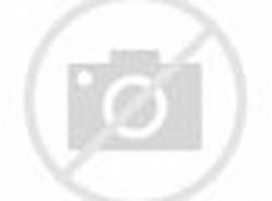 Kaia Crawford Teen Vogue