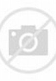 katie holmes hits in red bikini pics Car Pictures