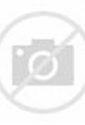Very Young Little Girl 10Yo