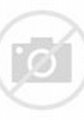 Candydoll Violeta K Set