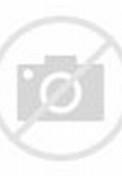Candydoll Violeta K Sets