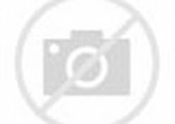 On / Santa menghargai semua bantuan yang ia bisa mendapatkan dengan ...