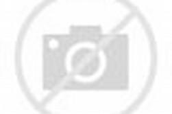 Tru Model Boy Stefan Sets