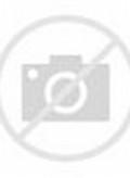 Nonude Children Model Pictures Young Models - Serbagunamarine.com