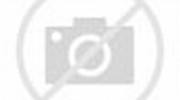 first introduced you to this hot new porn model ken summers last gay