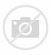 gambar kartun wanita jepang