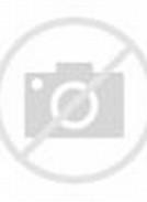 Candydoll TV Sofiya V