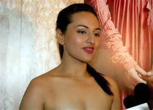 Simply Touch: sonakshi sinha sexy pictures