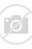 Download Imagesfree Miss Junior Nudist Pageants