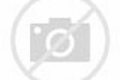 Colorful Modern Bedroom Furniture