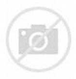 WTS Jasa Pijat massage Panggilan dan Tempat Tenaga Wanita Bandung