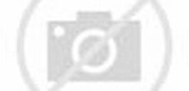 Facebook Digest emosi dari dunia 6 reaksi, dan mereka datang segera