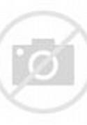 RU Boys Tights Model