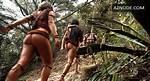 Juliette Lamboley Nude Leaked Pics