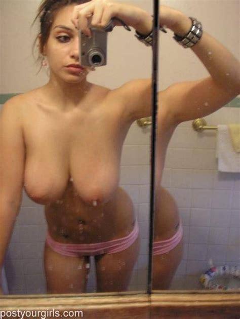 Photo 10 of Hot Naked Teen Girls Amateur Self Shots  silentpix.com