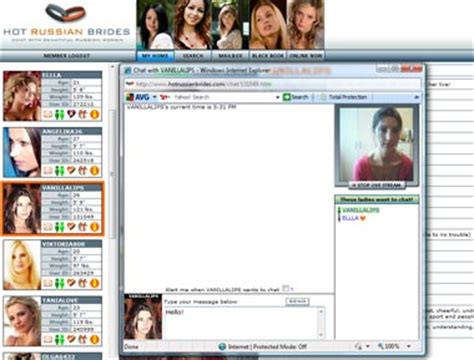 Live girl chat web cam